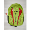 LiNing Back Pack ABSH232