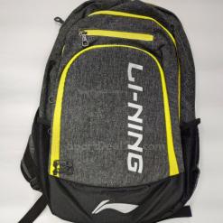 LiNing Back Pack ABSM208