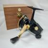 Cardinal 33 + Wooden Box