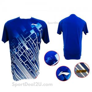 Lining ABDP372 Blue
