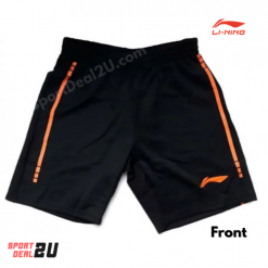 Lining Pants AKSM487 Front