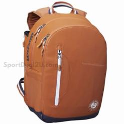 Wilson Paris Roland Garros Backpack