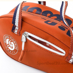 Wilson Mini Racquet Bag